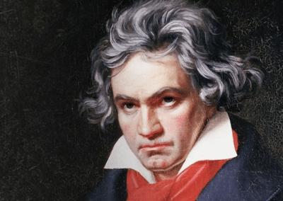 Emperor Concerto, 28th December